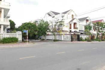 Cần bán biệt thự mới xây dựng tại P9, TP. Tuy Hòa, Phú Yên