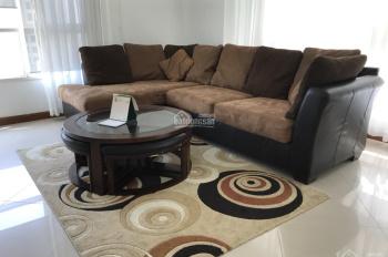 Cần bán gấp căn hộ The Manor I: 164 m2 3PN full nội thất bán giá 6 tỷ. Liên hệ: 0918102161