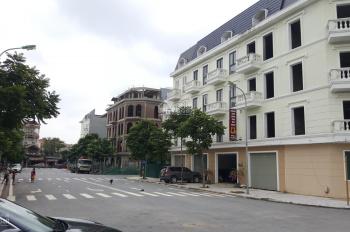 Bán nhanh liền kề 75m2 khu D khu ĐTM Đô Nghĩa Yên Nghĩa Hà Đông Hà Nội. 0975588886