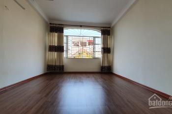 Cần bán gấp ngôi nhà đường Ngô Quyền, Q. Hà Đông, DT 40m2, 5T, MT 3,5 m, giá 3 tỷ