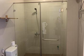Cho thuê căn hộ chung cư Hapulico 2 phòng ngủ 100m2, ban công Đông Nam, đồ cơ bản, giá 10.5tr/th