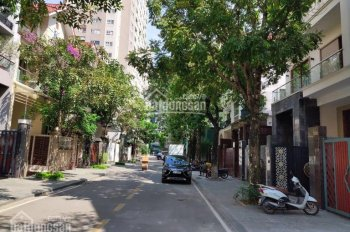 bán gấp nhà ngõ 2 Mạc Thái Tông Vũ Phạm Hàm 125 Trung Kính Yên Hòa Cầu Giấy dt 85 m2 giá 16,5 tỷ