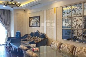 Bán căn hộ Royal City 89m2, 2PN, 2 WC, full nội thất, giá 3.550 tỷ