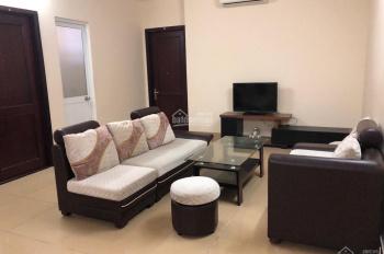 Cần bán gấp 2 CH chung cư Him Lam Nam Khánh Q8, 83m2, giá 2tỷ5 (đã bao gồm tất cả) full nội thất