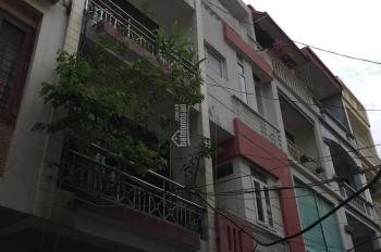 Bán nhà khu chia lô phố Dịch Vọng, Cầu Giấy. Giá 8,8 tỷ