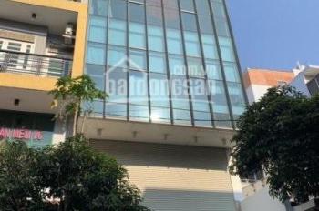 Bán nhà ngay chợ mặt tiền Phạm Văn Hai, Tân Bình, DT 4,8x16m, 3 lầu, 22 tỷ thương lượng