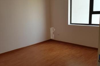Cần bán căn góc 2 ngủ 2 thoáng view hồ rất đẹp, nhà mới tinh, LH 0918812219