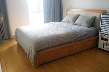 Giá tốt cho thuê căn hộ Cộng Hòa Plaza, giá 11 tr/th, 75m2,2PN, 2WC - Căn 100m2,3PN, 14 tr/th