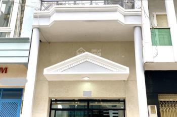 Bán nhà mặt tiền đường Cộng Hòa, Phường 12, Quận Tân Bình. Giá 22 Tỷ