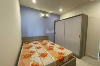 Chính chủ bán căn hộ Phúc Lộc Thọ, LH: 0945.234.008. Để toàn bộ nội thất
