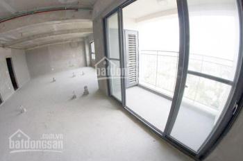 Bán căn hộ Nam Phúc DT 121m2, giá bán 6,250 tỷ (TL) view công viên Phố Tiểu Nam. LH: 0947.357.168
