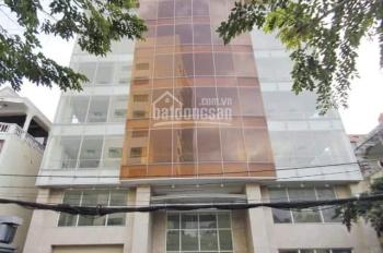 Cho thuê văn phòng Q. Tân Bình, Khu K300, 80m2 - 18 tr/tháng - LH 0971079192