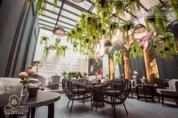 Cho thuê nhà mặt phố Nguyễn Hữu Huân, Hoàn Kiếm nhà cực đẹp T1 DT 60m2 MT 6m, 55tr/th, 0928872222