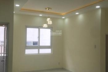 Cần bán gấp căn hộ Topaz Garden, số 4 Trịnh Đình Thảo, quận Tân Phú