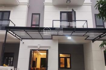 Hậu covid, chủ cần bán gấp căn nhà đẹp, mơi xây đường Trần Văn Giàu