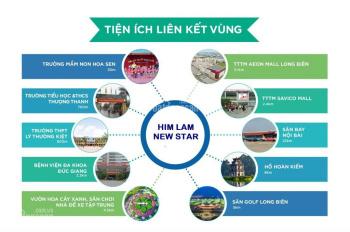 Chính chủ cần bán nhà liền kề có sổ tại Thượng Thanh Long Biên (6 tỷ - 7.2tỷ) SĐT: 0979883009