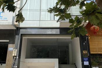 Cho thuê nhà phố P. An Phú, Quận 2: 5x20m, hầm, 4 lầu, ST, giá 40 tr/th. Tín 0983960579