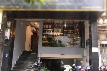 Cho thuê văn phòng phố Trung Kính, Cầu Giấy, Giá Bao rẻ nhất thị trường, 60m2, MT 5m LH: 0397791941