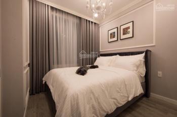 Do chuyển công tác Bán gấp căn hộ 2PN Everrich Infinity, Full nội thất, 73m2, Quận 5 LH: 0909495605