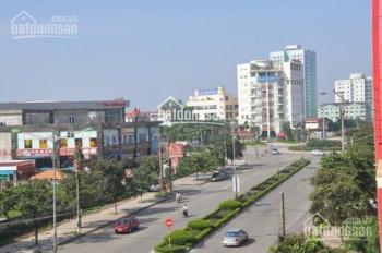 Đất 100m2 thổ cư trung tâm thương mại Đồng Nai, chỉ 1.199 tỷ, gia lộc 10 chỉ vàng mua bán nhanh gọn