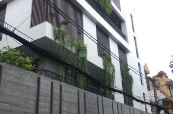 Bán nhà mặt tiền đường Cách Mạng Tháng 8, P. Hòa Thọ Đông, Q. Cẩm Lệ