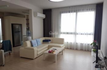 Mua căn hộ chung cư 1PN đến 3 phòng ngủ ở HH3A, HH3B, HH3C hay HH4A, HH4B, HH4C Linh Đàm Hà Nội