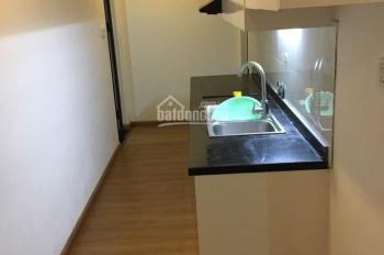Giảm giá sâu, bán nhanh căn tầng trung CT7 Park View Residence, Dương Nội. 72m2 2PN