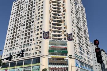 Cho thuê sàn văn phòng DT từ 100 - 150m2 tại tòa nhà Golden Field Nguyễn Cơ Thạch - Nam Từ Niêm
