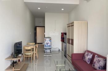 Cho thuê Officetel The Sun Avenue 32m2 full nội thất như hình, căn mới 100%, chỉ dọn vào là ở ngay