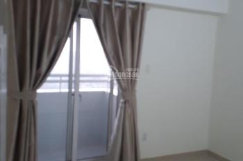 Cần bán gấp căn góc Bàu Cát 2, Quận Tân Bình DT: 94m2, 3PN. Giá: 2.85tỷ sổ hồng LH: 0934010908