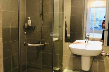 Cho thuê căn hộ chung cư Richstar, Q Tân Phú, 65m2, 2PN,NTCB, giá 10tr/th, LH 0935149079 Tuấn anh
