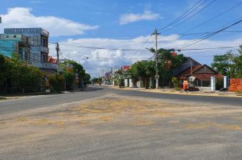 Khu đô thị Mega City tâm điểm của giới đầu tư