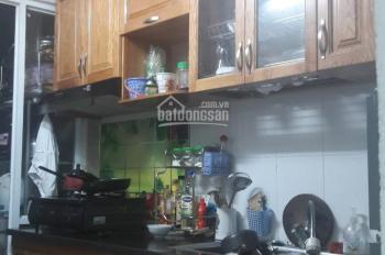 Bán nhanh căn hộ CC tòa khu D KDT Đặng xá, Gia Lâm, Hà Nội, DT 36m2. LH 0973171248