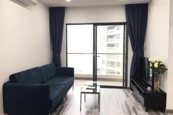 Cần bán Gấp căn hộ 1PN Everrich Infinity, 38m2, Full nội thất, 2.3 tỷ, LH 0909495605