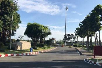 Bán đất Lê Văn Việt, gần KCN cao, Suối Tiên Quận 9 thích hợp đầu tư Giá 1tỷ4 /lô SHR, 0934535700
