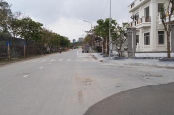 Cần bán đất làng nghề Kiêu Kỵ, Gia Lâm, Hà Nội