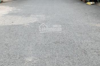 Bán 150m2 tại KP Nội Hóa 1, phường Bình An
