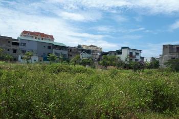 Bán nhanh lô đất khu vực đường Nguyễn Du, thành phố Hà Tĩnh. Liên hệ: 0988.898.786