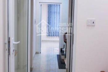 Chính chủ bán lại nhà 3 tầng mặt tiền 3m - Thủ Đức - SHR