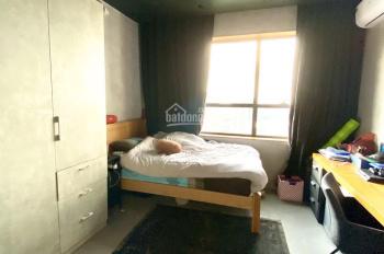 Bán penthouse Tropic Garden - DT: 280m2 - View sông Sài Gòn - 4PN - LH: 0899329966 (Mr. Sang)
