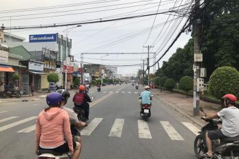 Bán đất MT Hoàng Văn Bổn, Tân Biên, Biên Hòa, Đồng Nai, sổ hồng riêng, 1,63 tỷ/87m2, 0362635809 Nam