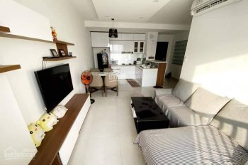 Cho thuê căn hộ chung cư Richstar , Q tân phú ,93m2 , 3pn nội thất giá 13tr/th .LH 0903788485 Trung