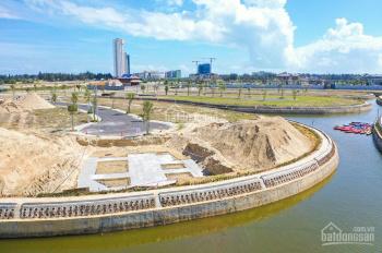 One World Regency khu đô thị sở hữu không gian sống triệu đô tại nam Đà Nẵng, giá từ 19 tr/m2