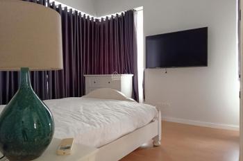 Chuyên căn hộ cao cấP Saigon Pearl, cập nhật giá bán căn hộ tốt nhất thị trường