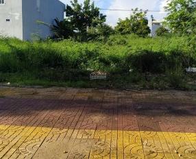 Bán cặp ds2 KDC Nam Long, Bến Lức, 8x20m, sổ hồng, giá 2.6 tỷ. Liên hệ 0902.79.3838