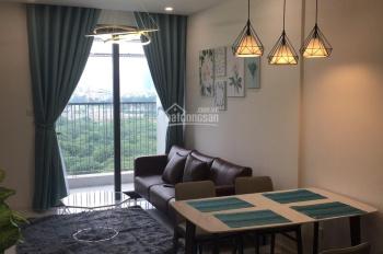 Cho thuê chung cư Starcity Lê Văn Lương, diện tích 84m2, 2 PN, full đồ 13 tr/th - 0845 668 222