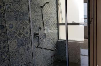 Bán penthouse Tropic Garden - DT: 232.81m2 - View sông - Giá 11 tỷ (thương lượng) - LH: 0899329966