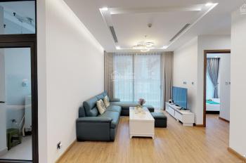 Bán căn hộ 3PN Vinhomes Liễu Giai tòa M3 căn hộ 03 view cực thoáng