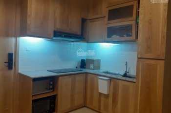Cho thuê căn hộ 2PN - 2WC khu Emerald Celadon City, full nội thất. LH 0904099918