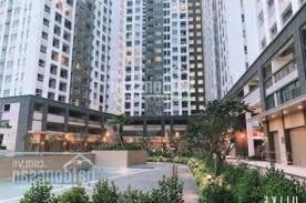 Cho Thuê CH Chung cư Richstar : 65m, 2pn, 2wc, nội thất cơ bản, 9tr5/tháng LH 0773843878 Sơn